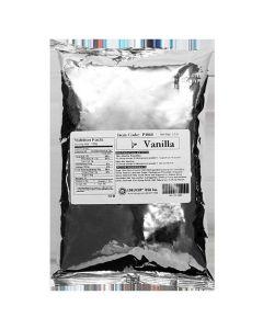 Tea Zone Vanilla Powder 2.2 lb Bag - 1 bag