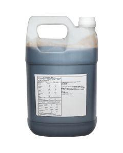 Karat Original Dark Brown Sugar Syrup 11.2 lb Jug - 1 jug