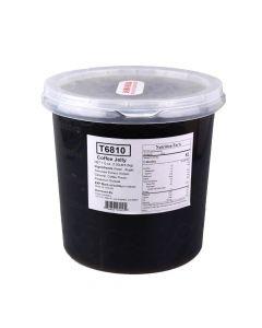 Ohsweet Coffee Jelly 7.0 lb Jar - 1 jar