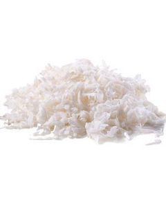 Generic Sweet Coconut Flakes 5 lb - 1 case (1 case)