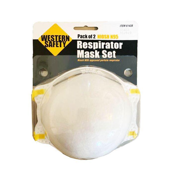 n95 2 mask