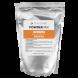 Tea Zone Papaya Flavored Powder 2.2 lb Bag - 1 bag