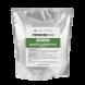 Tea Zone MatCha/Green Tea (Grade A) Powder 2.2 lbs bag - 1 bag