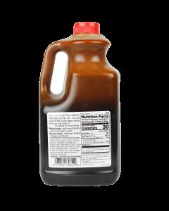 Yamasa Poke Sauce 75oz Jug - 1 jug