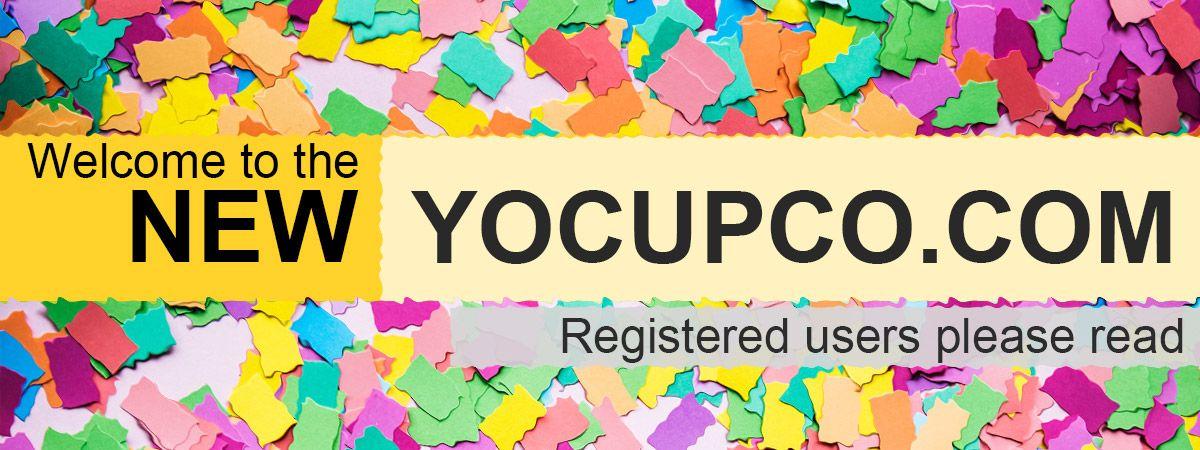 New yocupco